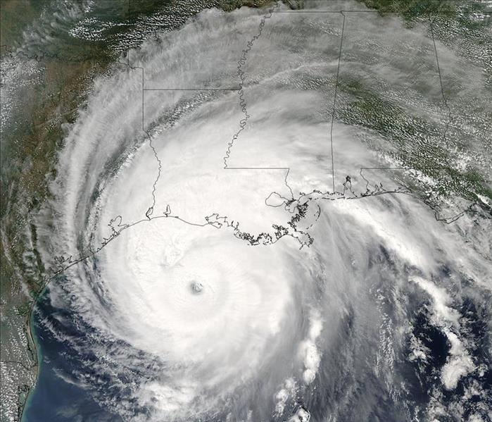 Storm Damage Tips for Preparing Your Home for a Hurricane