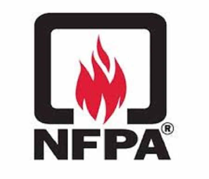 Fire Damage NFPA's Most Recent Home Structure Fire Research Report